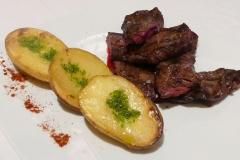 Corte Carne
